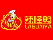 吉林市辣怪鸭食品有限公司