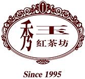 武汉虹格堡休闲产业发展有限公司