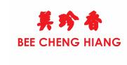 思美香休闲食品(北京)有限公司
