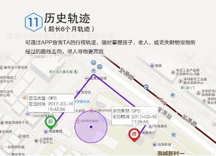 中科信通GPS产品加盟怎么样_中科信通GPS产品加盟优势_中科信通GPS产品加盟条件_11