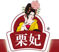 广西栗妃板栗销售有限公司