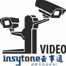 云事通互联网视频研发