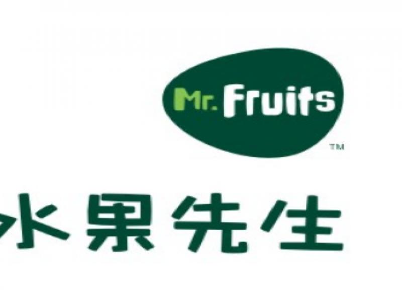 水果先生水果超市加盟,水果先生水果超市加盟费用_4