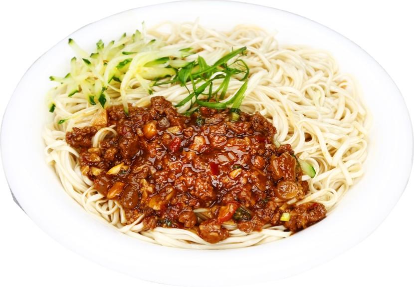 广州城市乐点餐饮管理有限公司