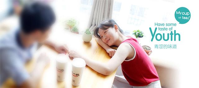 来一杯奶茶加盟连锁店全国招商_4