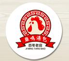 鸡鸣汤包品牌中心