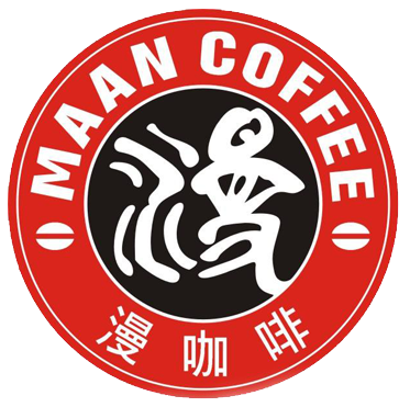 漫咖啡加盟费多少?漫咖啡情怀创业连锁招商
