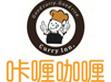 咔喱咖喱餐厅