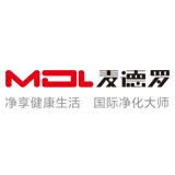 深圳市特斯拉环保设备有公司