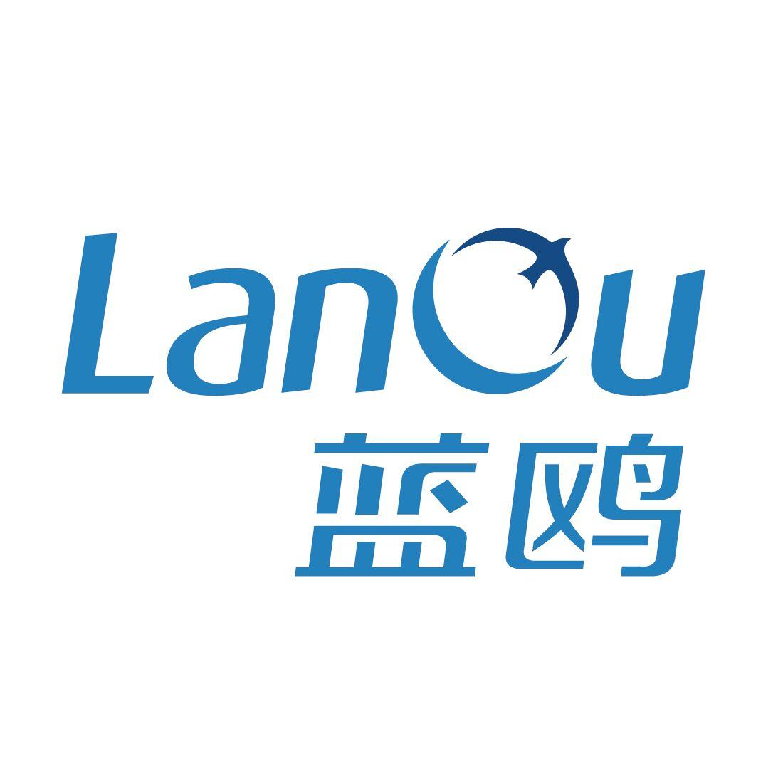 蓝鸥科技(武汉)有限公司