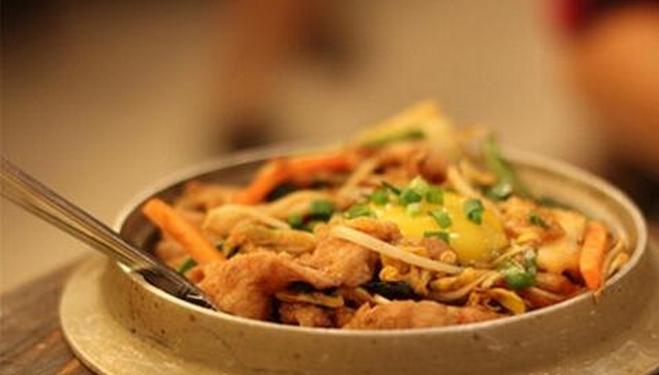 回味雞中式快餐招商加盟,回味雞中式快餐加盟條件_4