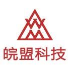 滁州市皖盟网络科技有限公司