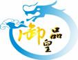 北京市北京明达富强有限公司