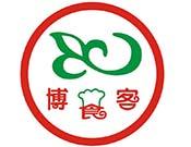 春博集团博食客加盟总部