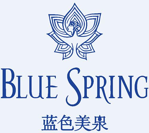 蓝色美泉产后修复