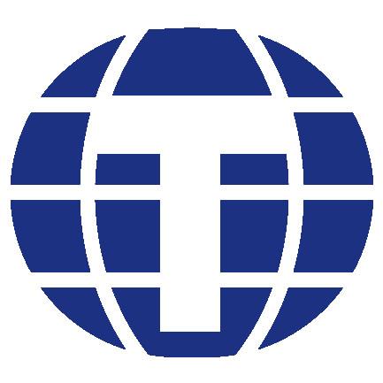通项金属材料(上海)有限公司
