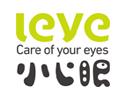 小心眼眼部护理产品