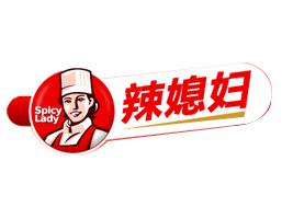 重庆辣媳妇食品有限公司