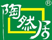 重庆陶然居川菜