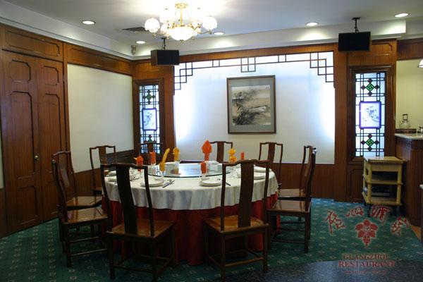 广州酒家中餐加盟费用多少钱_加盟广州酒家投资多少钱_4