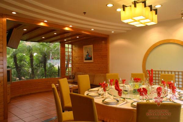 广州酒家中餐加盟费用多少钱_加盟广州酒家投资多少钱_1