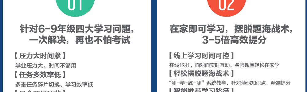 乂学教育加盟费用,乂学教育招商加盟条件_24