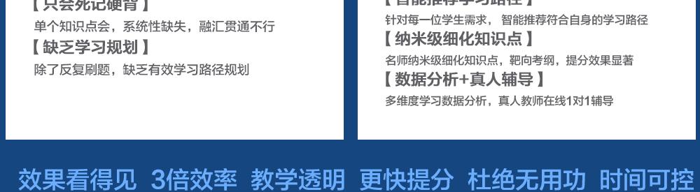 乂学教育加盟费用,乂学教育招商加盟条件_25