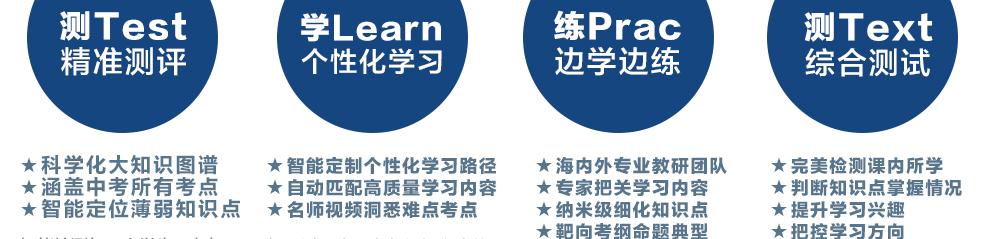 乂学教育加盟费用,乂学教育招商加盟条件_27
