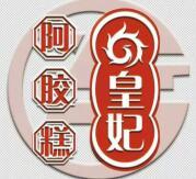天津百亿达生物科技股份有限公司
