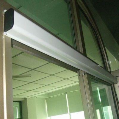 深圳市君永安科技有限公司厂家供应智能推窗器