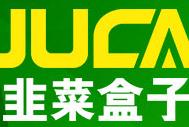 北京韭菜科技有限公司