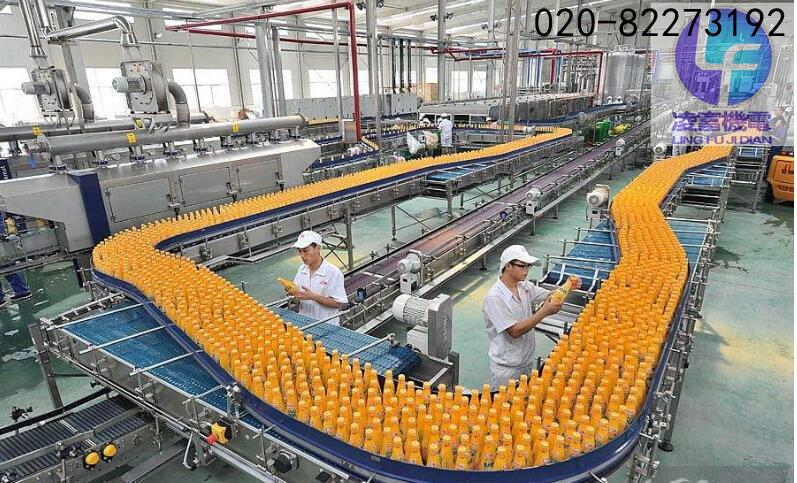 厂家特价供应 食品饮料生产线冷却水,无菌线冷却水系统工程