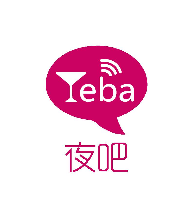 广州遇乐网络有限公司