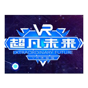 济南万祥信息科技有限公司