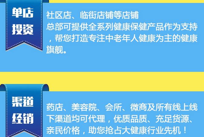 鹰嘴纳豆加盟_鹰嘴纳豆保健食品加盟费用_鹰嘴纳豆酵素营养片加盟政策_5