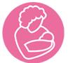 祈福母婴护理服务