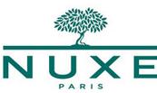 法国NUXE欧树化妆品公司