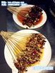 柳城烧烤技术培训,调料是关键,重庆麻辣风调料秘方