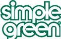 簡綠清潔產品
