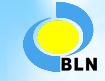 上海邦乐尼环保科技有限公司
