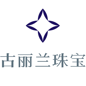 西安古丽兰皇朝珠宝有限公司