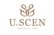 U.SCEN时尚饰品