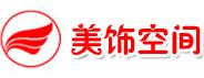 广州美饰一百货架有限公司