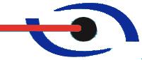 天津艾科尔视力矫正中心
