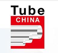 2018中国管材管件展_1