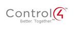 Control4智能安防
