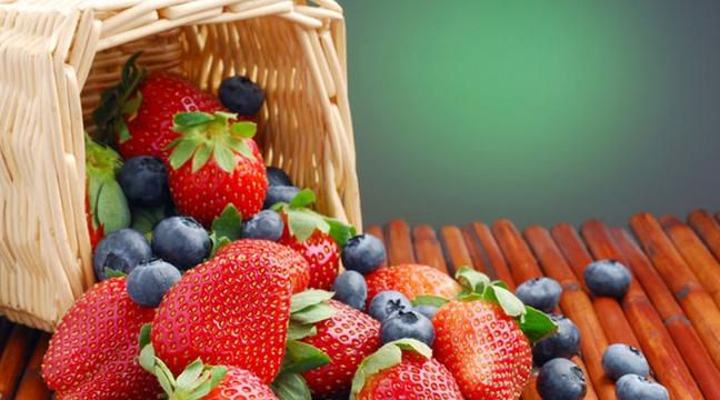 百果园加盟_百果园水果加盟电话_百果园水果加盟费用多少钱_3