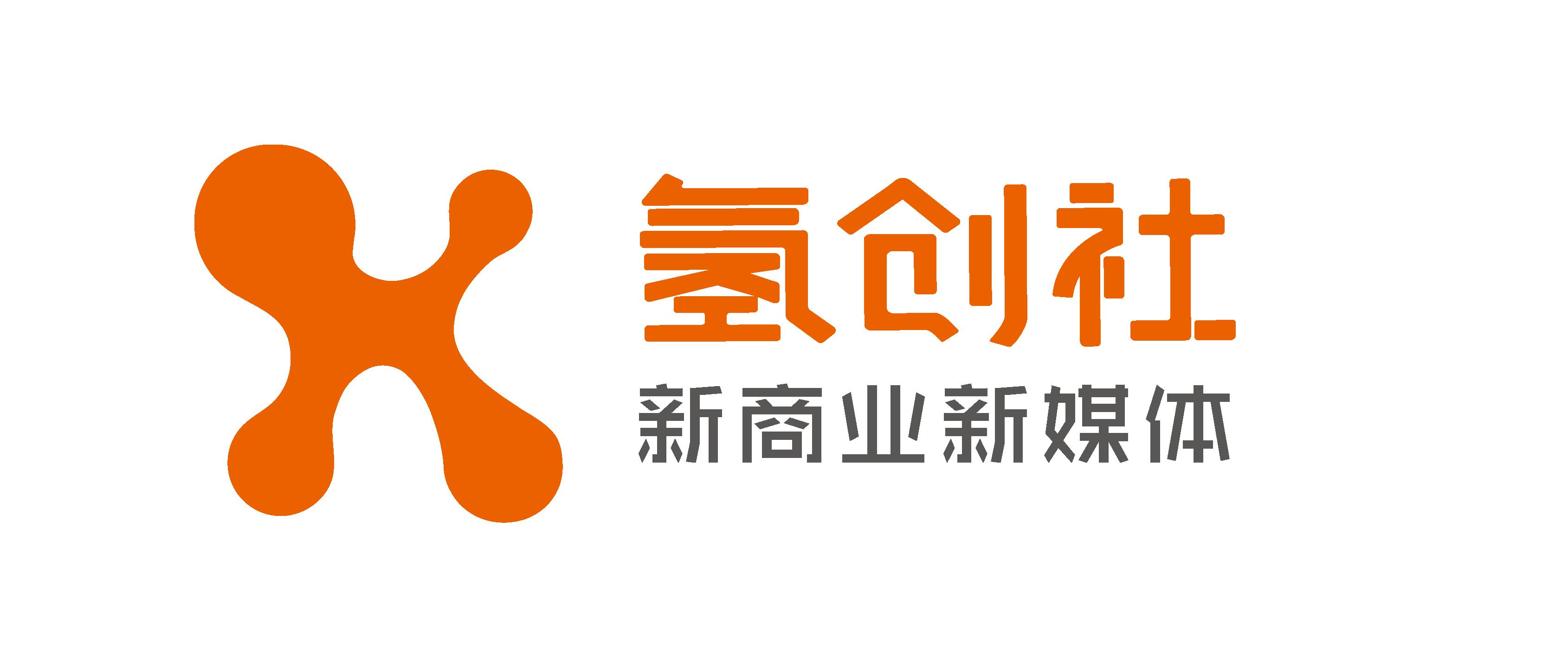 创业投资项目网,氢创社