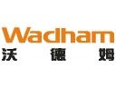 沃德姆(中国)汽车服务连锁机构