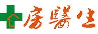 北京净万家环保科技有限公司